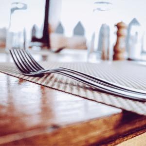 Servicio control restaurante, control pub, control hoteles, control horeca, control bares se realiza con productos de última generación con certificación.